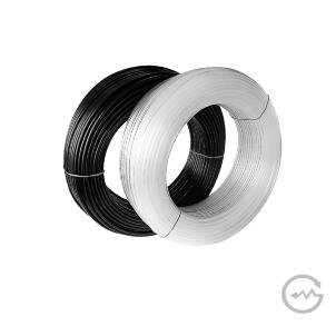 Tubo de Poliamida (Nylon) - Série PA