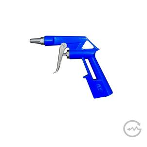 Pistola de Ar para Limpeza - Série DG