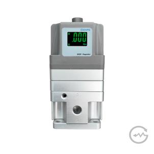 Regulador de Pressão Proporcional - Série ER2P
