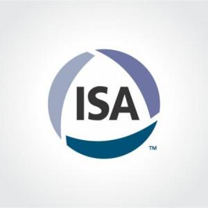 A GHPC participará da feira ISA