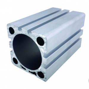 Tubo de Montagem Compacto ISO CCN - ISO 21287