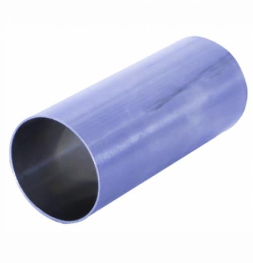 Tubo Para Montagem CSM - ISO 6432